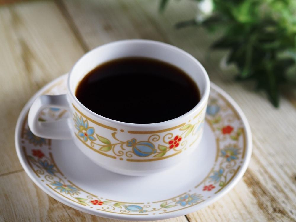 天領倉敷珈琲 ドリップコーヒー