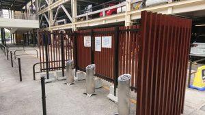 アリオ倉敷・三井アウトレットパーク倉敷の喫煙所はここ!全7か所を紹介