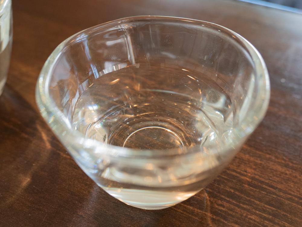 せりべの日本酒 「桂月 CEL24 純米大吟醸50」