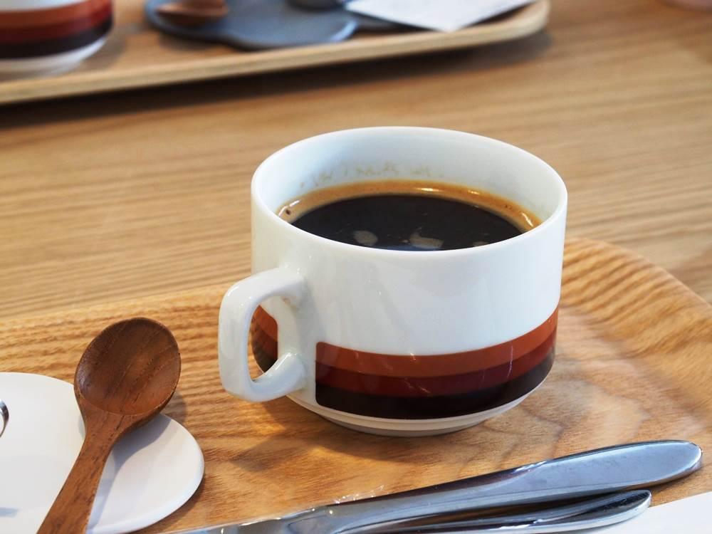 QINOCO コーヒー