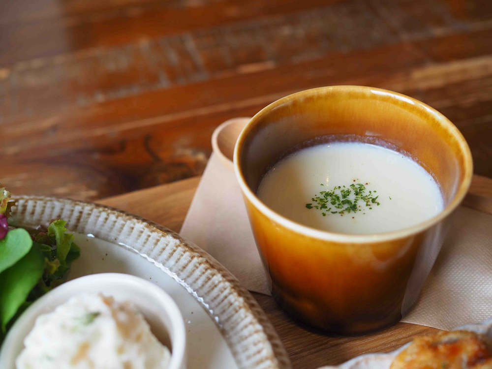 mug_ランチスープ