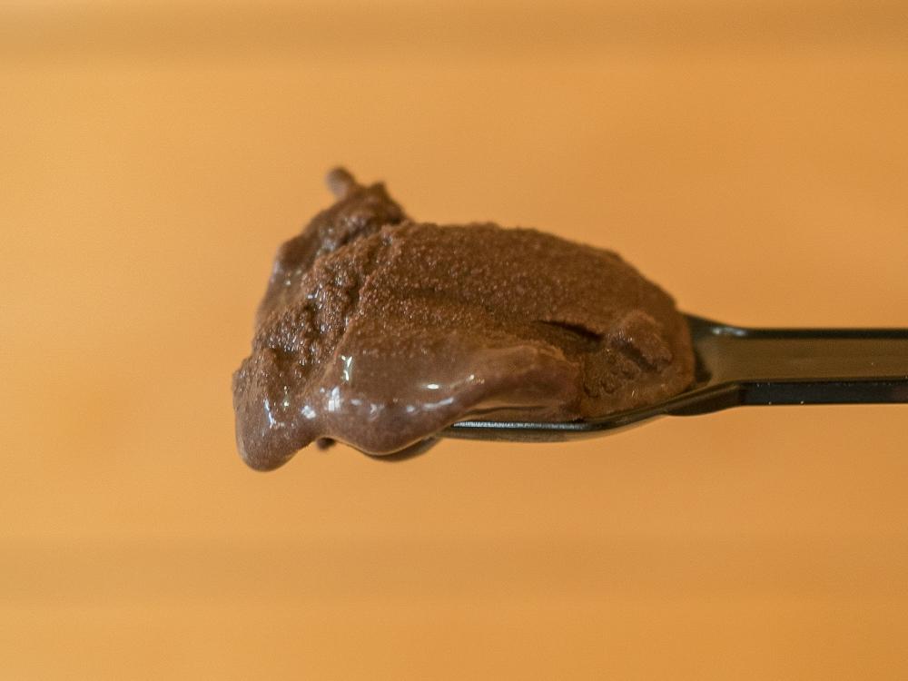 オブラーテ:ダブルコーン イタリアンクラシコ+イタリアンチョコレート