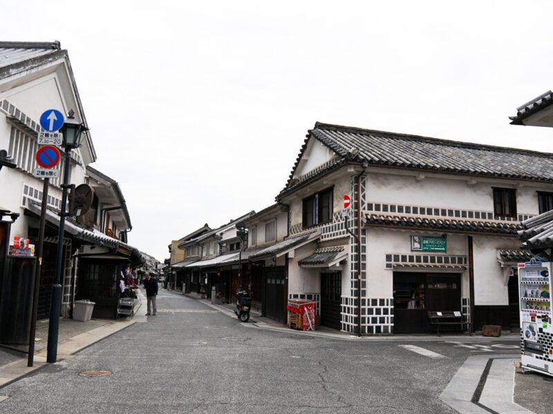 デニム研究所_道順7