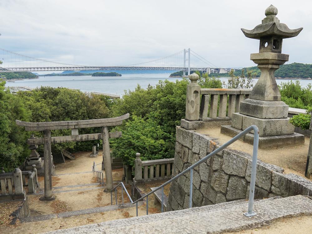 祇園神社2