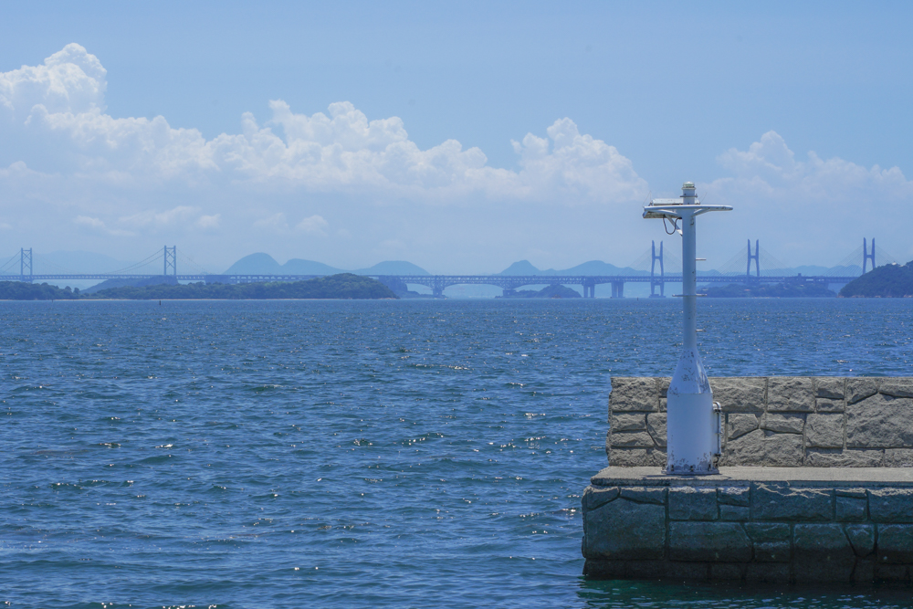 児島風景2